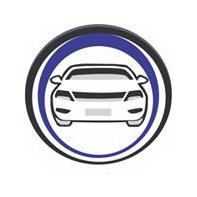 Logo_CJB_Servicos_Automotivos.png