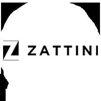 Logo_Zattini.png