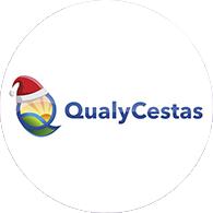 Logo_QualyCestas.png
