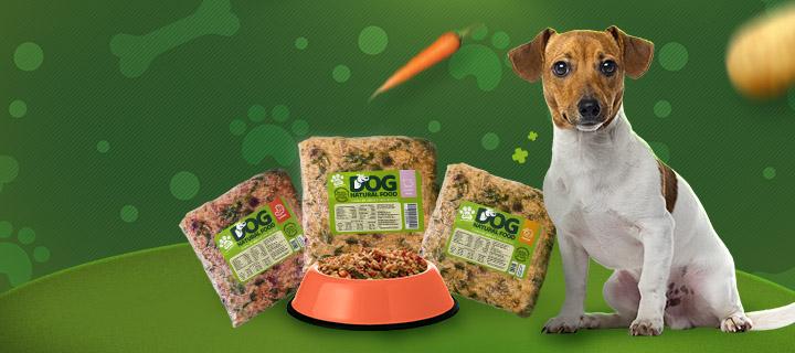 Banner_Dog_Natural_Food.jpg