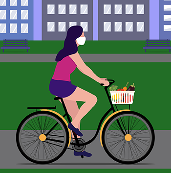 Que tal rever sua mobilidade na cidade?
