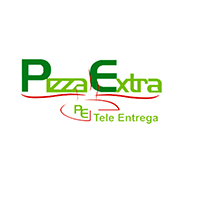 Logo_Pizza_Extra.png