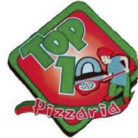 Logo_Top_10_Pizzaria.png