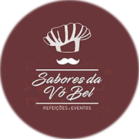 Logo_Sabores_da_Vo_Bel.png