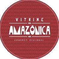 Logo_Vitrine_Amazonica.png