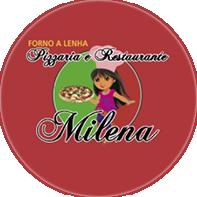 Logo_Pizzaria_Restaurante_Milena.png