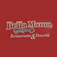 logoBellamamma.png