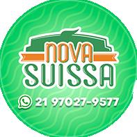 Logo_Nova_Suissa.png
