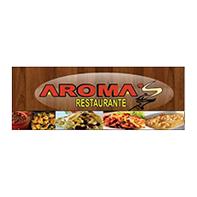 Logo_Aroma_s_Restaurante.png