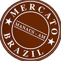 Logo_Mercato_Brazil.png