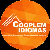 Cooplem Logo