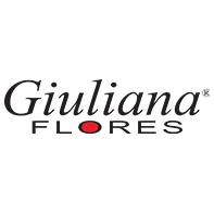 Logo_Giuliana_Flores.png