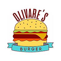 Logo_Olivares_Burger.png
