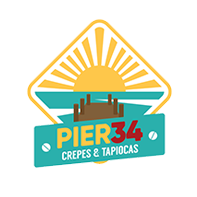 Logo_Pier_34.png