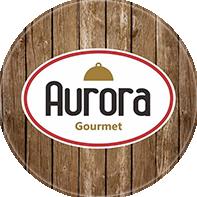Logo_Aurora_Gourmet.png