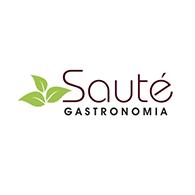 Logo - Restaurante Saute Gastronomia.png