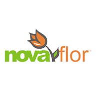 Logo_Nova_Flor.png