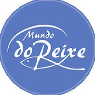 Logo_Mundo_do_Peixe_Baldan_Restaurante_e_Petiscaria.png
