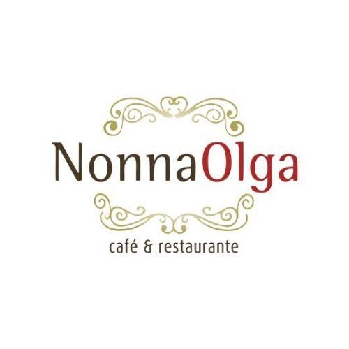 Logo - Restaurante Nonna Olga.jpg