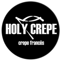 Logo_Holy_Crepe.png