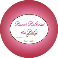 Logo_Doces_Delicias_da_Deby.png