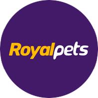 Logo_RoyalPetz.png