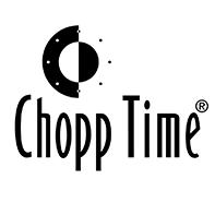 Logo_Chopp_Time_Street.png