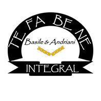 Logo_Tefabene_Alimentacao_Pratica_e_Saudavel.png