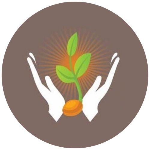 Logo - Emporio Guerrero.jpg