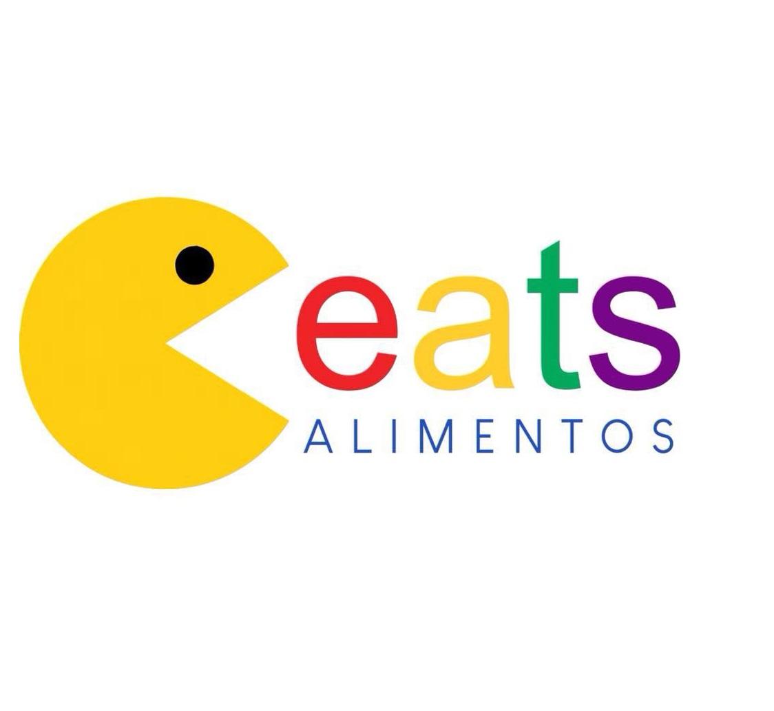 Banner - Eats Alimentos.jpg