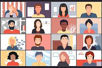 Como saber se sua equipe está feliz com seus benefícios