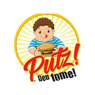 Logo_Putz_Deu_fome.png