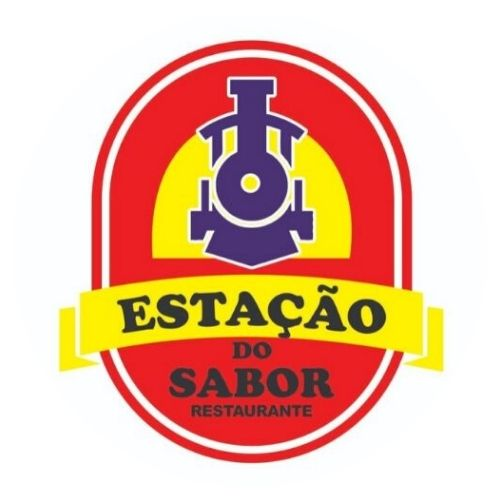 Logo - Lanchonete Estacao do Sabor.jpg