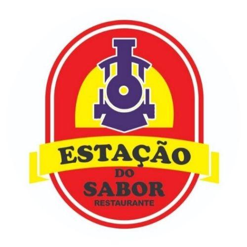 Logo - Lanchonete Estacao do Sabor.jpg