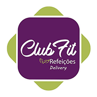 Logo_ClubFit_Refeicoes.png