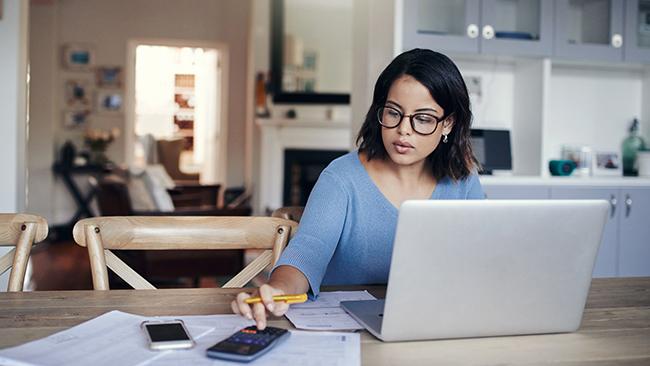 Cursos online para empreendedores