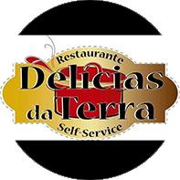Logo_Delicias_da_Terra.png