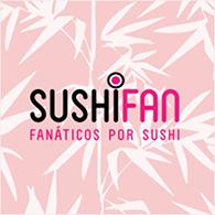 logoSUSHIFAN.png