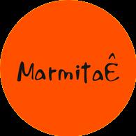 Marmitae_logo.png