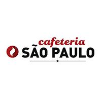 Logo_Cafeteria_Sao_Paulo.png