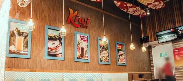 Banner_Kiwi_Superfoods.jpg