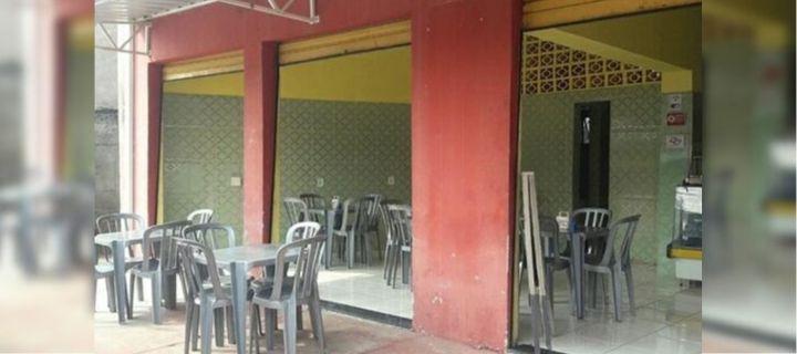 Banner - Lanchonete e Restaurante da Vo Bete.jpg