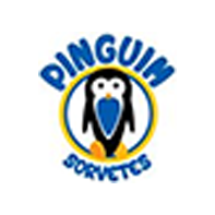 Logo_Sorvetes_Pinguim_Gelateria.png