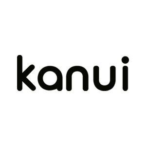 Logo_Kanui.jpg