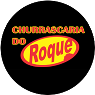 Logo_Churrascaria_do_Roque.png