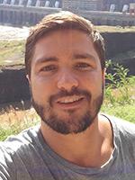 Evandro Miranda Silva