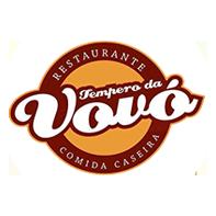 Logo_Restaurante_Tempero_da_Vovo.png