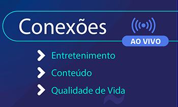 Programa Conexões
