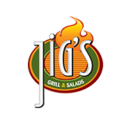 Logo_Jigs.png
