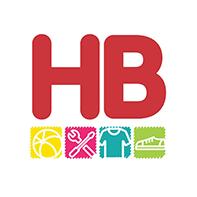 Logo_HB_Brincar_e_Vestir.png